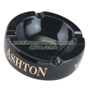 ashton-black-large-ashtray