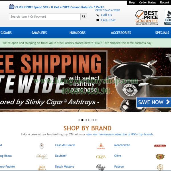 best-cigar-prices