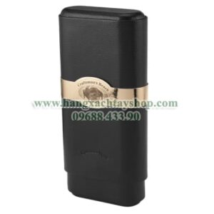 craftsmans-bench-60-ring-churchill-black-cigar-case