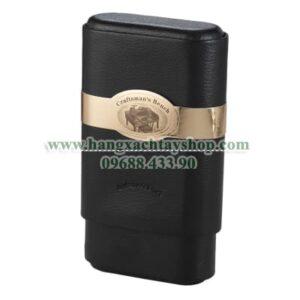 craftsmans-bench-60-ring-robusto-black-cigar-case