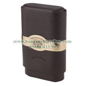 craftsmans-bench-60-ring-robusto-brown-cigar-case
