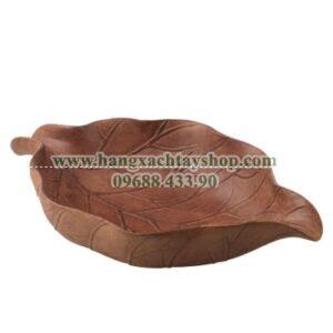 craftsmans-bench-boca-grande-natural-ashtray