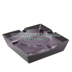 crystal-black-tint-ashtray