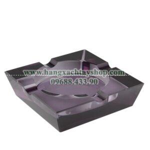 crystal-black-tint-ashtray