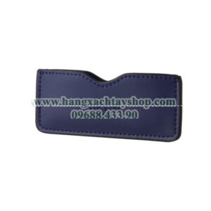elie-bleu-cigar-cutter-case-blue-leather