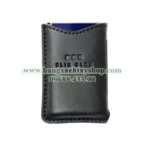 elie-bleu-plano-jet-flame-lighter-case-black-leather