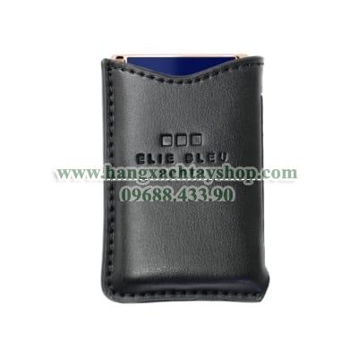 elie-bleu-plano-jet-flame-lighter-case-black-leather