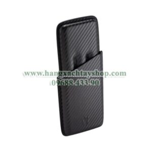 lotus-62-ring-carbon-fiber-3-cigar-case