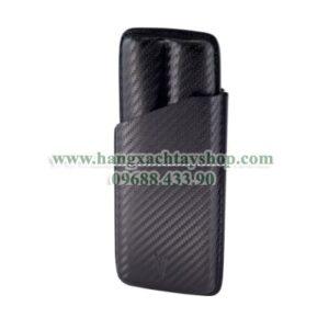 lotus-70-ring-2-finger-carbon-fiber-wrap-case