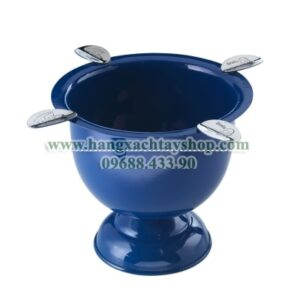 stinky-cigar-ashtray-blue