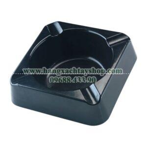 stinky-composite-black-ashtray