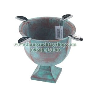 stinky-old-world-patina-copper-ashtray