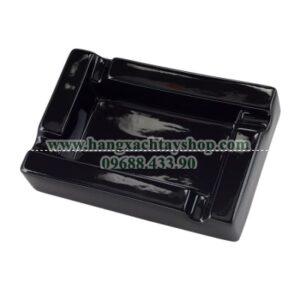 visol-rectangular-ashtray