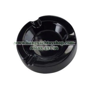 visol-round-ashtray