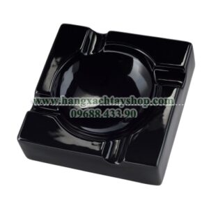 visol-square-ashtray