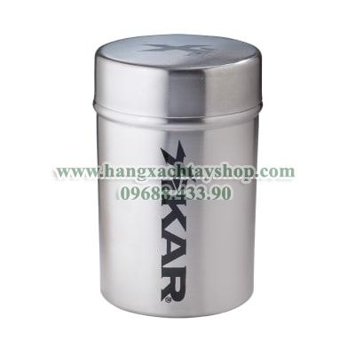 xikar-ashtray-can