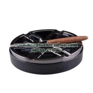 xikar-burnout-ashtray